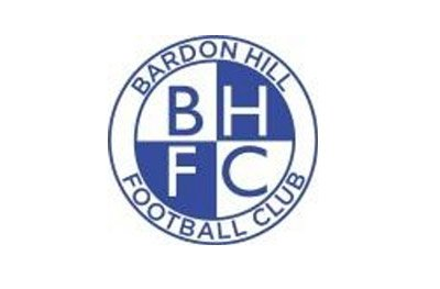 Bardon Hill Football Club
